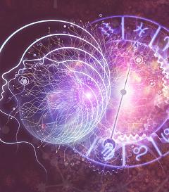 Бесплатная Консультация с Настоящим Астрологом - Видим